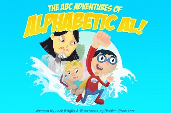 Alphabetic Al